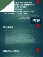 Modelo Econometria1