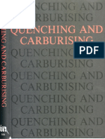 (B0566) P. Hodgeson - Quenching and carburising-Maney Materials Science (1993).pdf