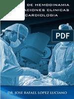 Manual-de-Hemodinamia.pdf