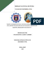 Tesis - Lizet Otero Niño e. Revisado 11-10-2018