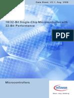 Infineon-Infineon-XC228X-DS-v02_01-en.pdf-DS-v02_01-EN.pdf