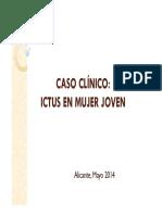 caso ictus.pdf