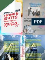 Revista Empresarial PDF