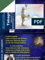 Palestra Tabagismo - 2015.ppt
