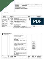 planificacion  - marzo 2019 ciencias naturales.docx