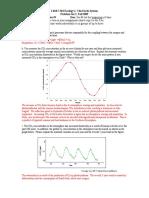 MIT1_018JF09_hw2_ans.pdf