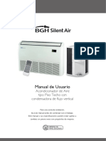 20150903-110043_Manual-Piso-Techo