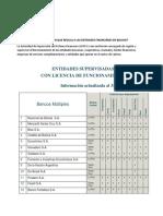 ASFI.docx
