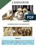 HISTORIA SADUCEOS WORD.docx
