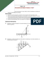 TAREA Nº2_Simplificación Sistema de Fuerzas y Par-1.pdf