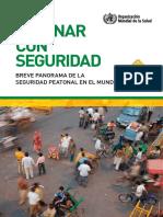 Caminar-con-seguridad.pdf