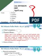 Teleconference 12 Maret 2019 Fix