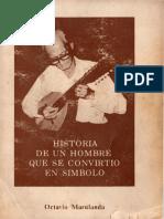 Historia_de_un_hombre_que_se_convirti_en_smbolo_Reflexiones_en_torno_a_la_vida_de_Benigno_Nez_y_su_papel_en_el_desenvolvimiento_de_la_msica_en_el_Valle_del_Cauca.pdf