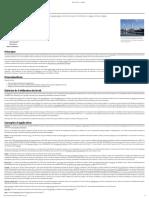 Réseau de froid — Wikipédia.pdf