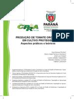 CartilhaTomate.pdf