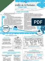 196_mpc_arg_cuadernillo.pdf