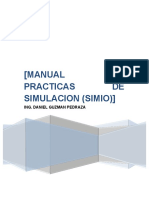 316167318-Manualde-Practicas-Simulacion-1.pdf