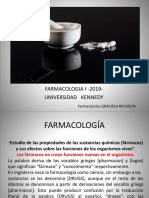 farmaco 1