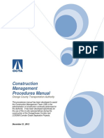 Exhibit A OCTA Construction Manual Procedures.pdf
