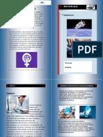 Revista de Tecnología