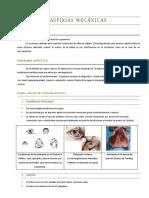 12.-Asfixias-mecanicas.docx