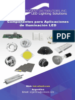LED-Lighting-Brochure-AR.pdf