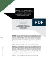 1_1 APROXIMACIÓN CONCEPTUAL DE TÉCNICA Y TECNOLOGÍA EN UN MARCO DE DESARROLLO DE PROYECTOS (1).pdf