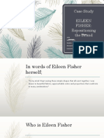 Eileen Fisher (Final)