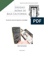 Uso-de-la-tecnolog__a-en-el-proceso-de-aprendizaje-de-circuitos-II.docx_ filename= UTF-8''Uso-de-la-tecnología-en-el-proceso-de-aprendizaje-de-circuitos-II.docx