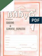 BADYG-CUADERNO DE ELEMENTOS Y RESPUESTAS.pdf