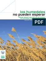 LOS-HUMEDALES-NO-PUEDEN-ESPERAR-2005.pdf