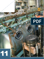 SHIP KNOWLEDGE 9TH EDITION I.pdf