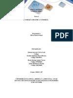 Trabajo colaborativo final_tarea_3_grupo_197.docx