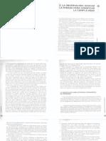 Anijovich, R. (2009). Transitar La Formación Pedagógica. Capítulo 3