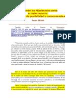 El_sermón_de_Montesinos_como_acontecimiento[1].docx