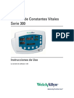 MONITOR WELCHALLYN.pdf