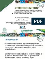 9. Suplementos nutricionales, indicaciones y contraindicaciones.pdf