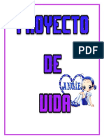PROYECTO DE VIDA ANGIE BARRIONUEVO.docx