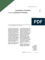 micropolitico.pdf