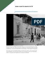 11 Hace 65 años sismo causó la muerte de 28 arequipeños.docx