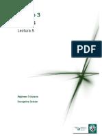 LECTURA 5 MOD 3.pdf
