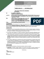 Pago de mayores metrados de Obra San Carlos.docx