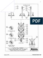 Turbine and Propeller Pump Catalog 252.pdf