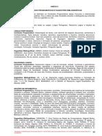 ConcursoPMM2018-AnexoII-ConteudoProgramatico