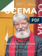revista_ucema37_dic2018.pdf