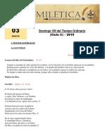Domingo-VIII-Tiempo-Ordinario.pdf
