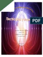 Trabajo Electricidad Preguntas2
