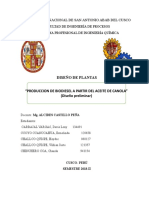 OBTENCION DE BIODIESEL A PARTIR DE ACEITE DE CANOLA.docx