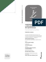 aprendizaje eficaz.pdf
