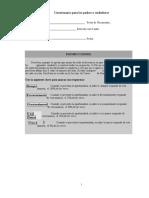 perfil-sensorial-completo.docx